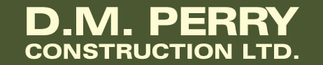 D M Perry Construction – Builders Stratford upon Avon - Local Builders in Stratford upon Avon